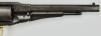 Remington New Model Army Revolver, #79689