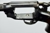 Rogers & Spencer Arms Model Revolver, #4723