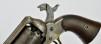 Remington New Model Army Revolver, #15122