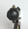 Remington Model 1861 Navy Revolver, #22236