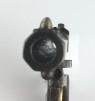 Remington Model 1861 Navy Revolver, #22236