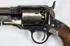 Rogers & Spencer Army Model Revolver, #1539