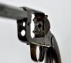 W. W. Marston Pocket Model Revolver, #S9098