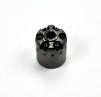 Manhattan 36 Caliber Model Revolver, #5991