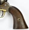 Whitney Navy Model Revolver, #17329