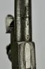 Irländska Flintlåspistoler