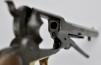 Remington-Beals Navy Model Revolver, #5093