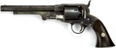 Rogers & Spencer Army Model Revolver, #2059