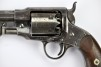 Rogers & Spencer Army Model Revolver, #3597
