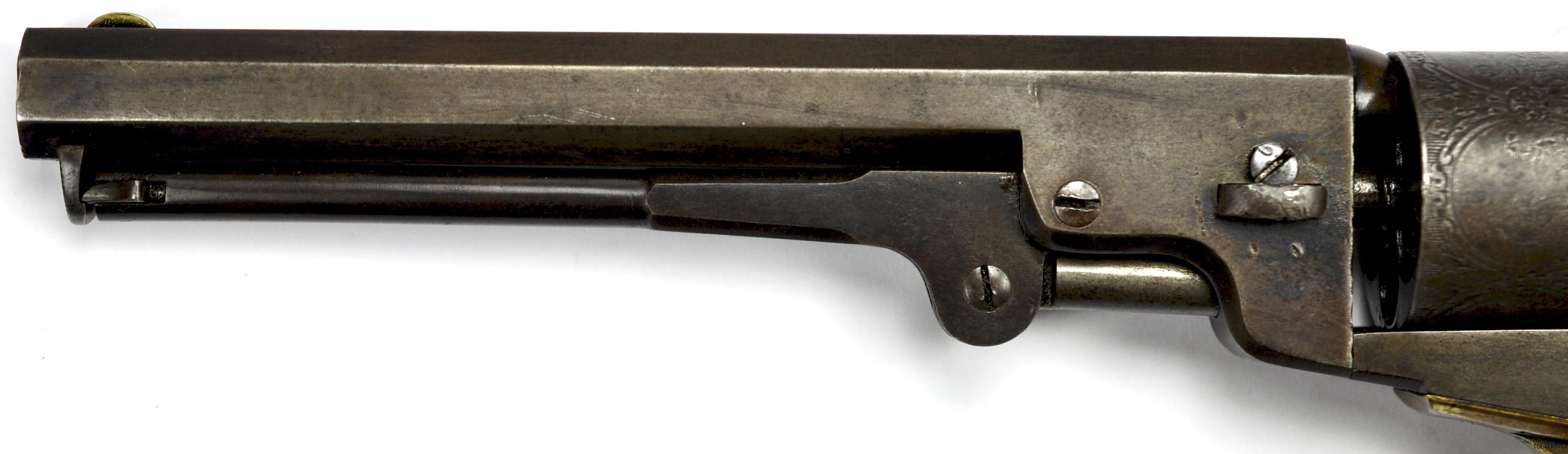 fullsizeoutput_1903