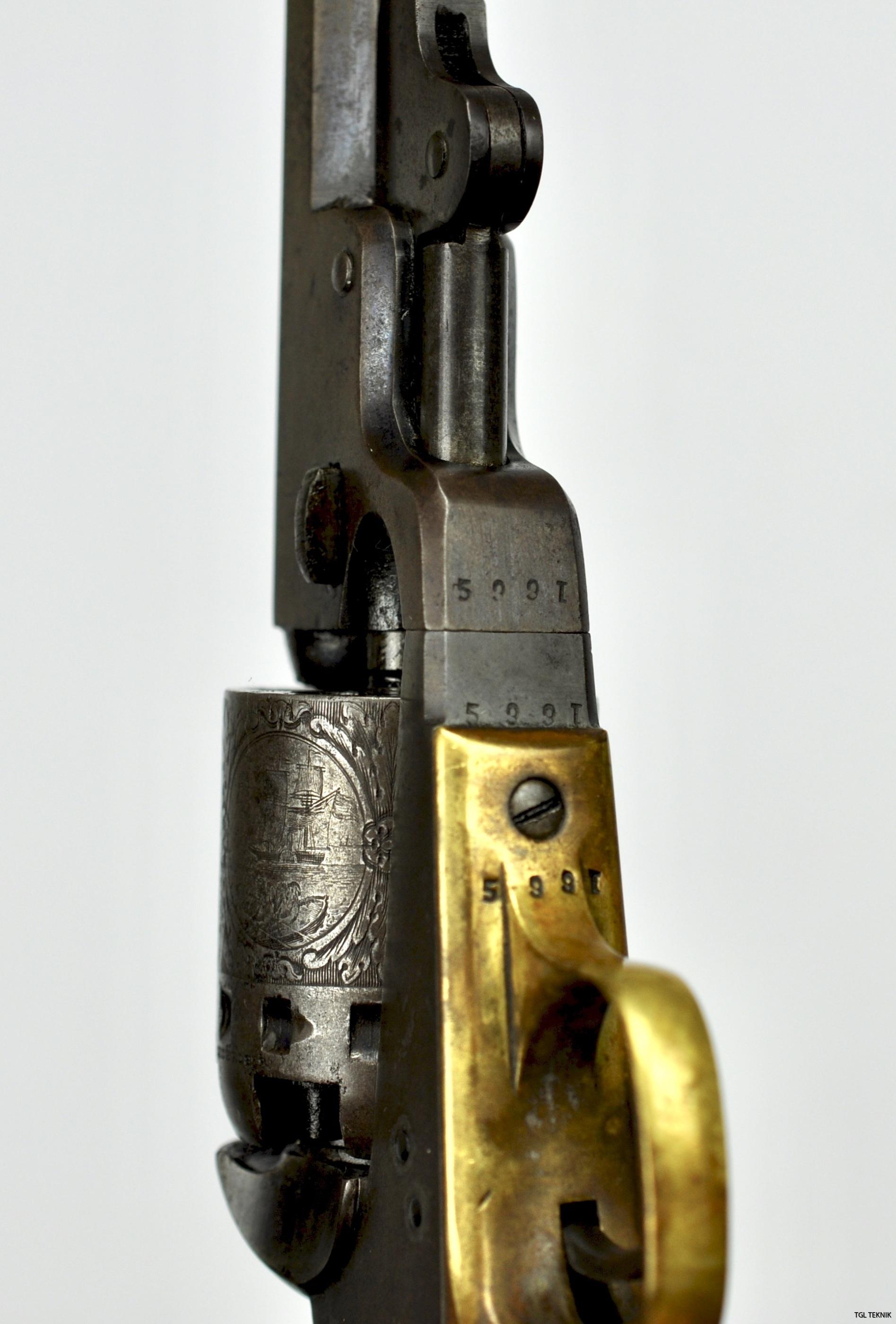 fullsizeoutput_1913