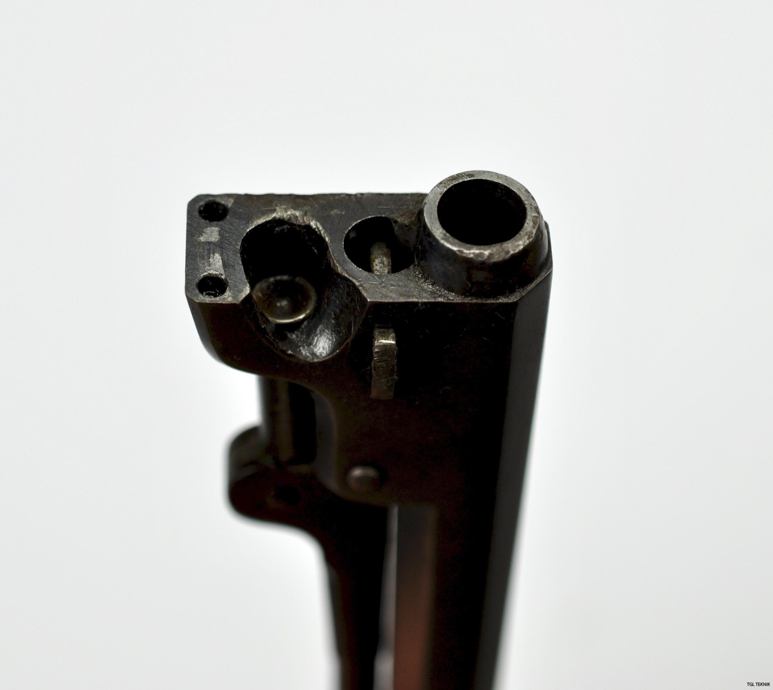 fullsizeoutput_1917