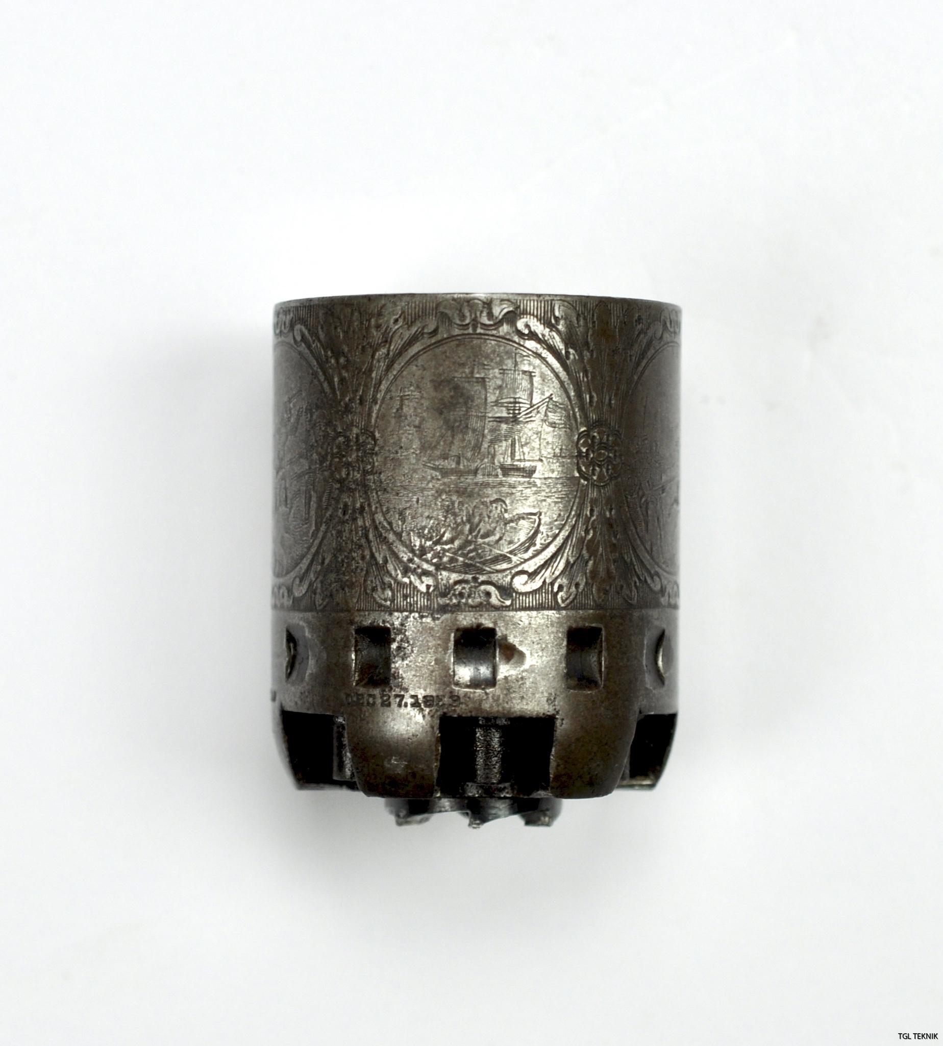 fullsizeoutput_1923