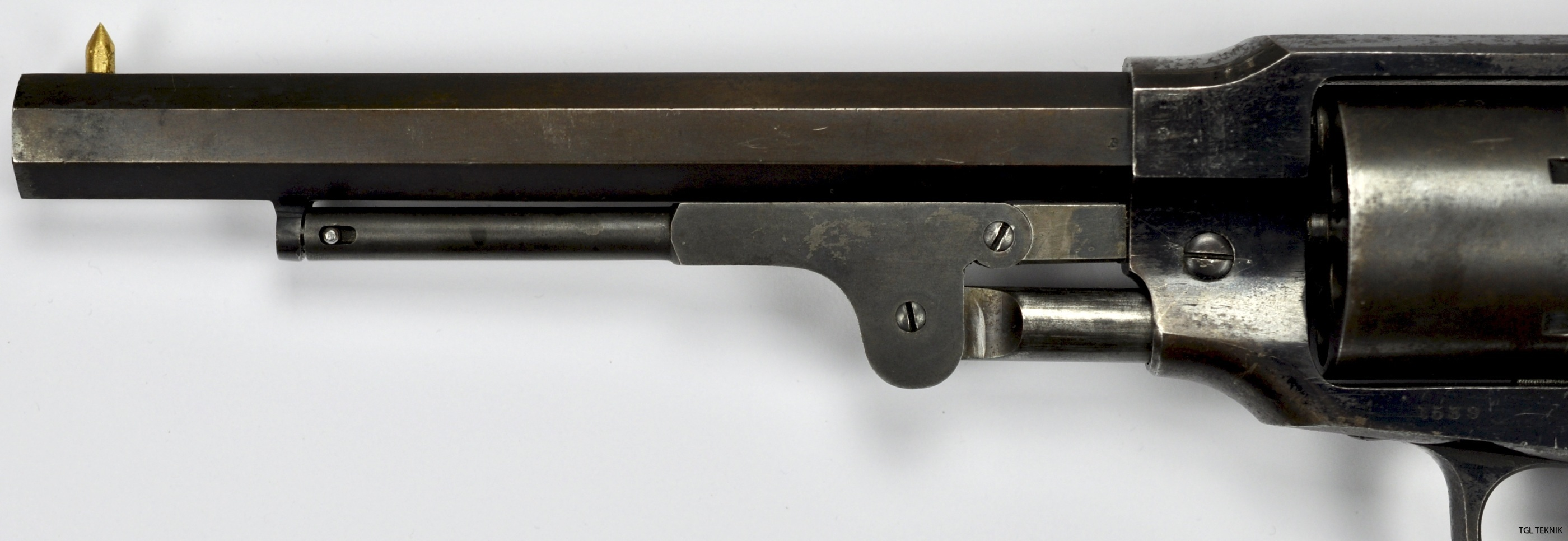 fullsizeoutput_1823