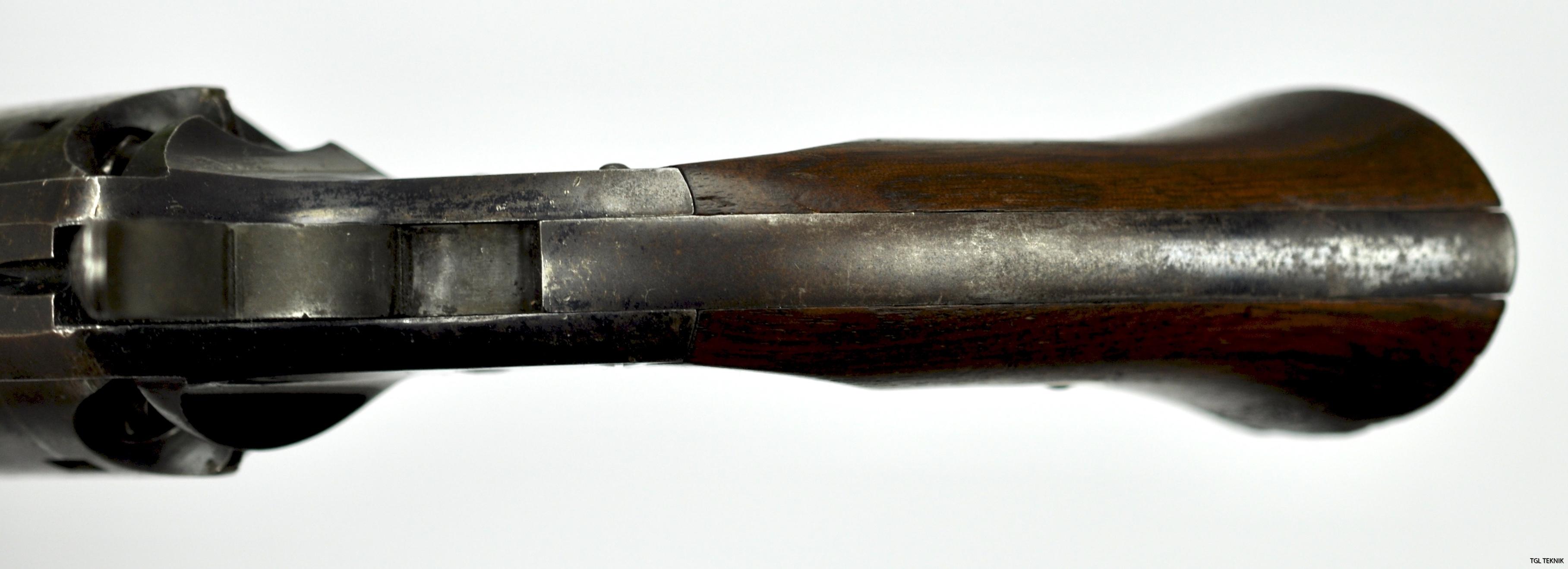 fullsizeoutput_1831