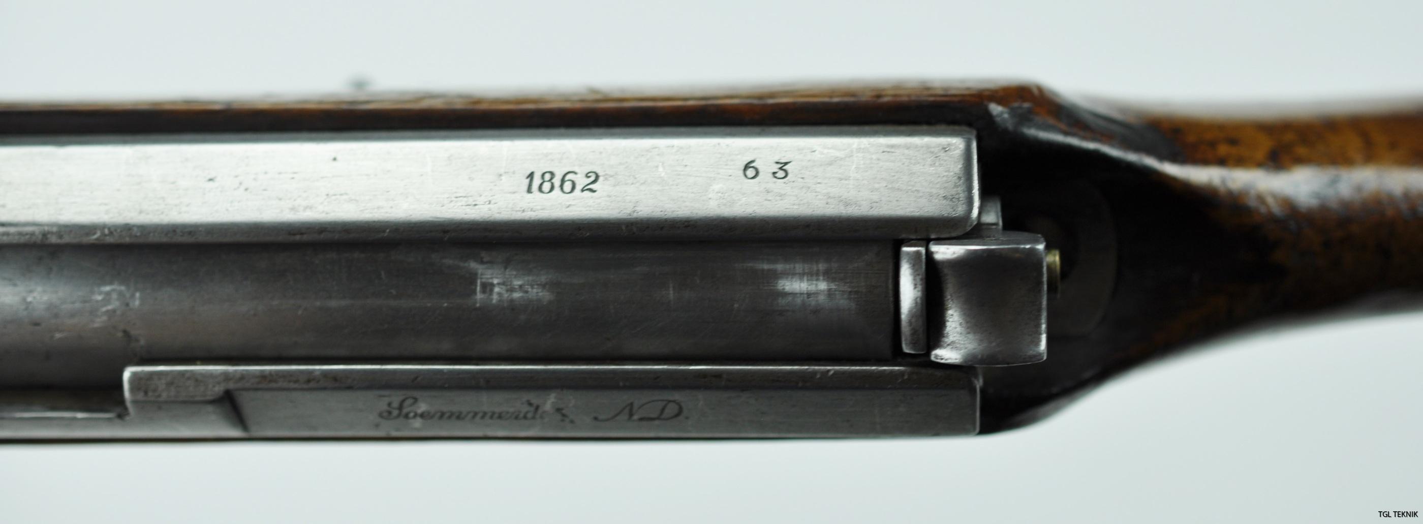DSC_0267-1