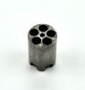 Remington-Beals 3rd Model Pocket Revolver,  #971