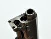 Colt Model 1849 Pocket Revolver, #223705