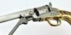 Colt Model 1849 Pocket Revolver, #203924