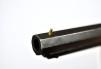 Colt Model 1851 Navy Revolver, #40642