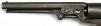 Colt Model 1851 Navy Revolver, #83900