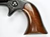 Colt Model 1855 Sidehammer Pocket Model Revolver, #17385