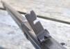 Le Mat Centerfire Revolving Carbine, #327