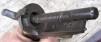Leech & Rigdon Revolver, #1111
