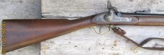 Enfield Pattern 1853 Rifle-Musket -