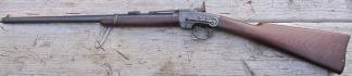 Smith Carbine, #18734 -