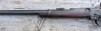 Smith Carbine, #18734