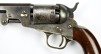 Manhattan 36 Caliber Model Revolver, #53585