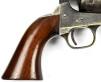 Manhattan 36 Caliber Model Revolver, #53585