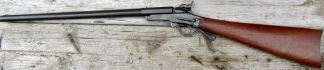 Maynard Carbine .35
