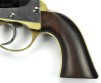 J. M. Cooper Navy Model Revolver