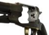 Remington New Model Navy Revolver, #27790