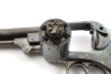 Starr Arms Co. Double Action Model 1858 Army Revolver, #13831