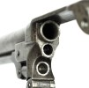 Starr Arms Co. Single Action Model 1863 Army Revolver, #27128
