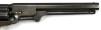 Colt Model 1851 Navy Revolver, #110477