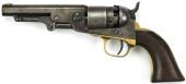 Colt Pocket Model of Navy Caliber Revolver, #1946