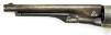 Colt Model 1860 Army Revolver, #39878