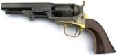 Colt Pocket 1849 Uberti, #D38462