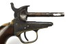 Colt Pocket Model of Navy Caliber Revolver, #18353