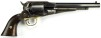 Remington New Model Army Revolver, #90102