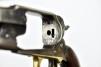 Remington New Model Army Revolver, #90102