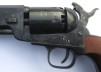 Colt Navy 1851 Uberti, #113546