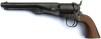 Colt Navy 1861 Uberti, #N8868