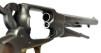Remington Model 1861 Army Revolver, #8945