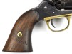 Remington New Model Army Revolver, #108285
