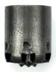 Colt Model 1849 Pocket Revolver, #208034